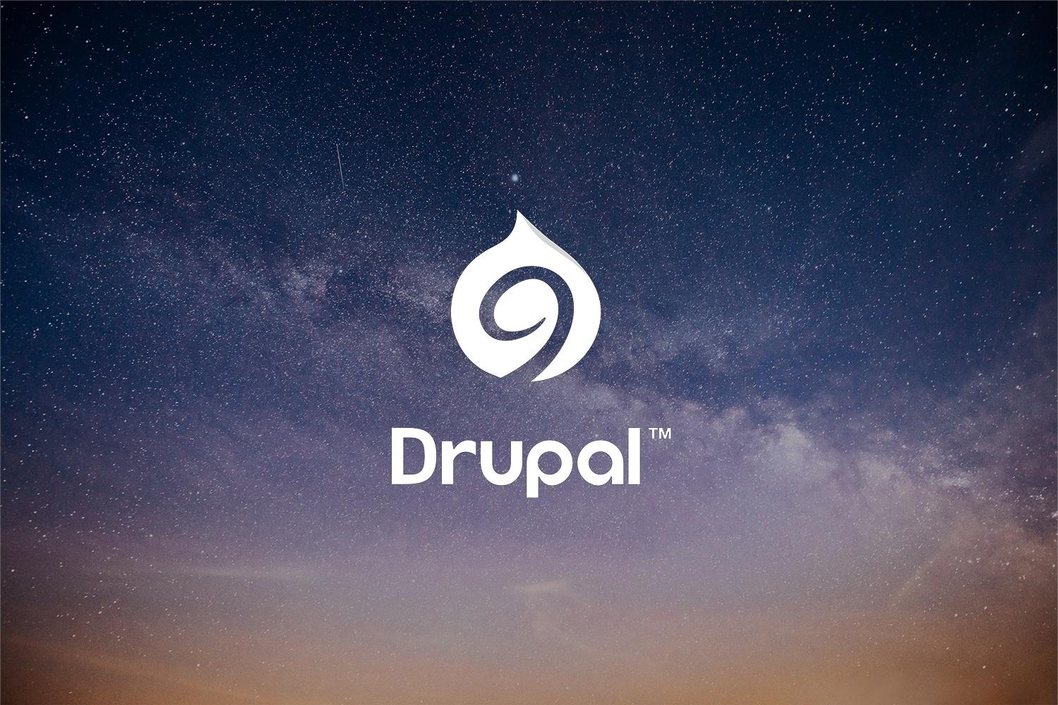 Offshore Pyxicom Drupal 9